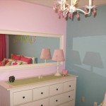 Colour Specialist in Vaughan