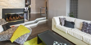 interior decorator colour specialist in Vaughan